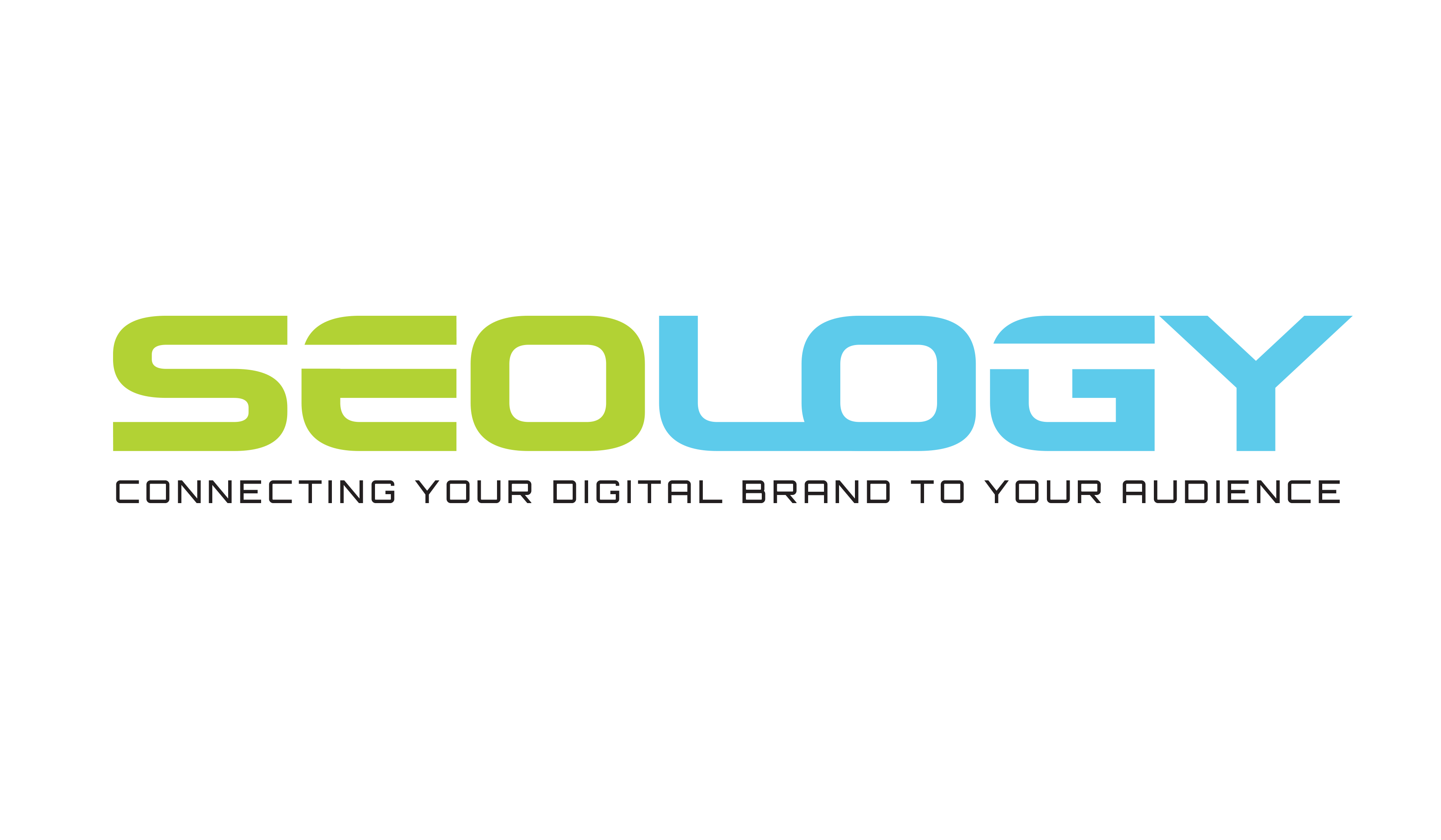 WebEdge | Seology